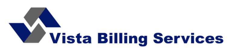 Vista Medical Billing LLC Logo